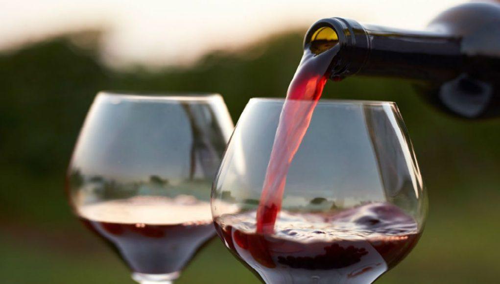 vino-depressione