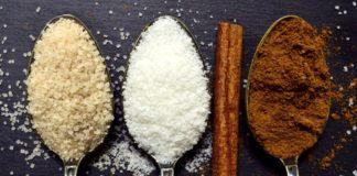 zucchero-sangue
