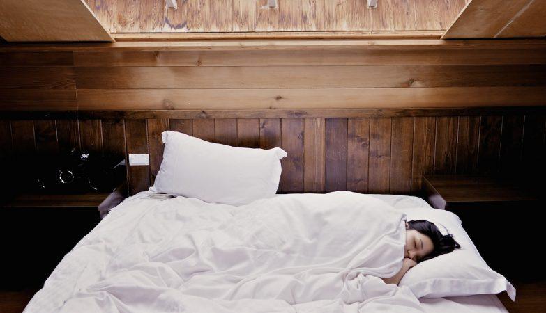 dormire-pisolino