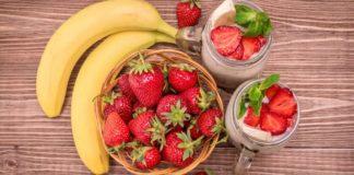 frutta-perdere-peso