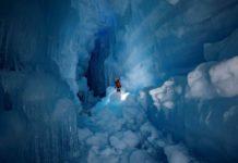 grotta-antartide2