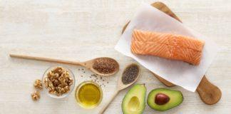 magnesio-dieta