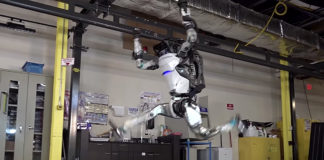 robot-atlas-boston-dynamics