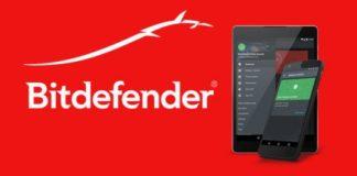 bitdefender-antivirus-mobile-android