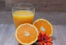 dieta-arancia