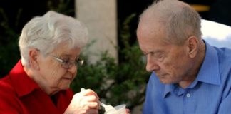longevità-giappone