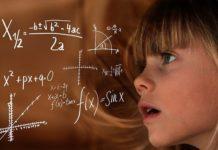 matematica-donne