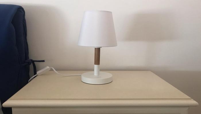 Lampade Tomons Un Tris Per Illuminare Qualsiasi Arredamento Di Casa E Ufficio