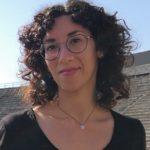Maria Chiara Sbragaglia