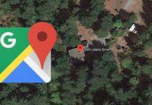 google-view