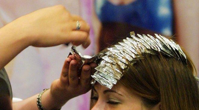 tinture-capelli
