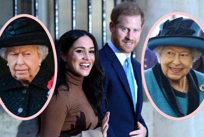 Meghan-Markle-Prince-Harry-Royal