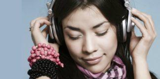 cervello-musica