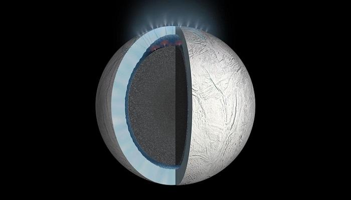 encelado-saturno-spazio-vita