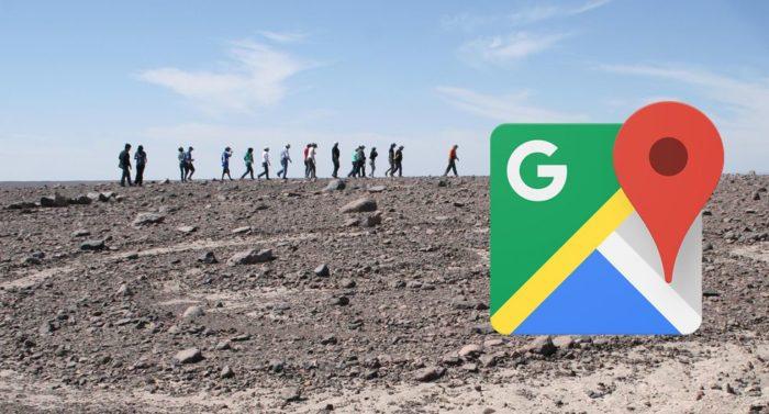 google-maps-gigante