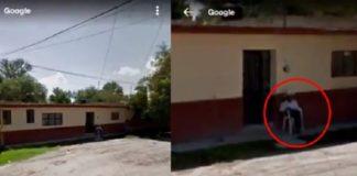google-maps-ricordi-personali