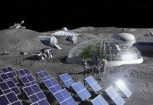 ossigeno-polvere-lunare-colonie