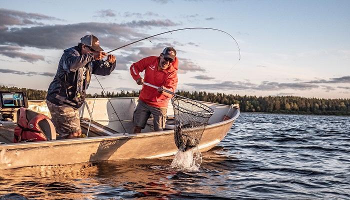 pesca-sportiva-danno-animali