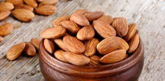 snack-riduzione-attacchi-cardiaci
