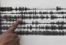 terremoto-mare
