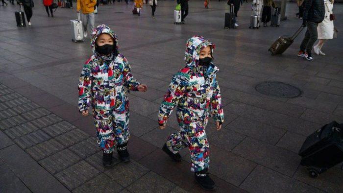 coronavirus-bambini