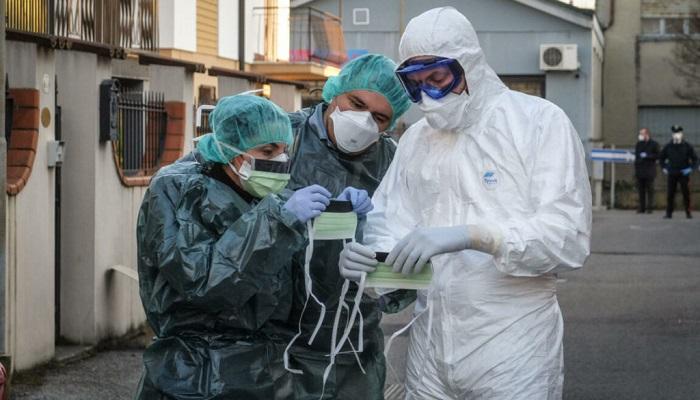 coronavirus-untore-italia-italiano