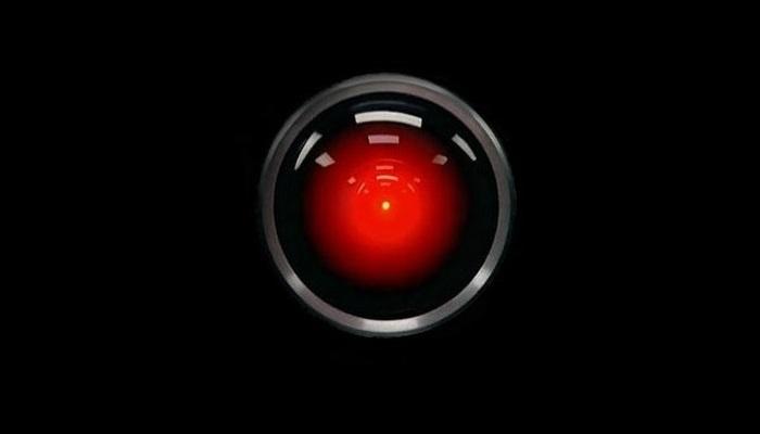 intelligenza-artificiale-inganno-menzogna