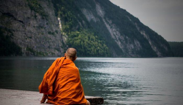 meditazione-cervello