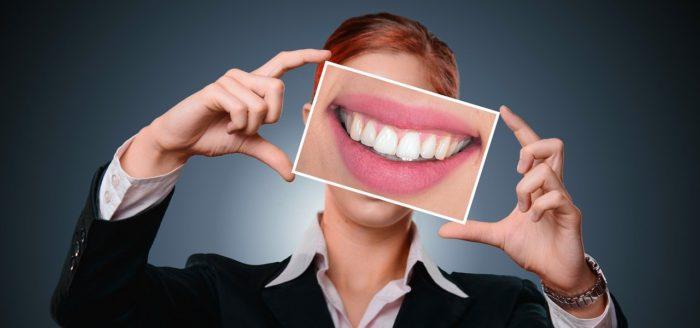denti-storia