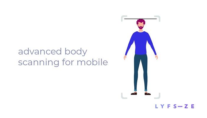 birgthinx-lyfsize-scansione-smartphone