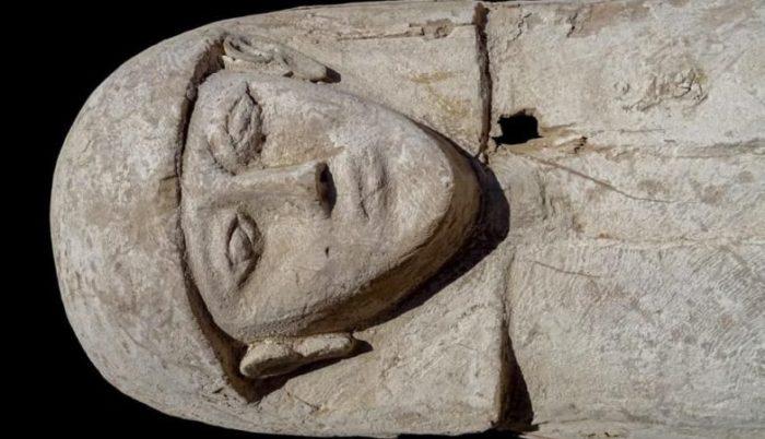mummia-egizia