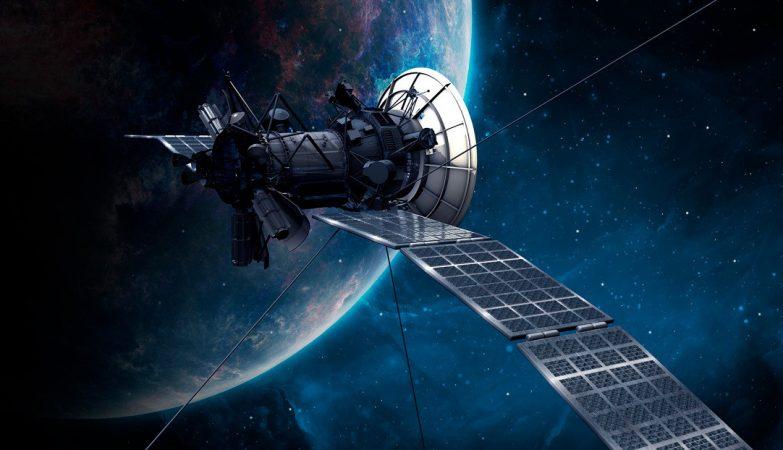 Radio amatoriale russa riceve segnali da oggetti cinesi segreti nello spazio